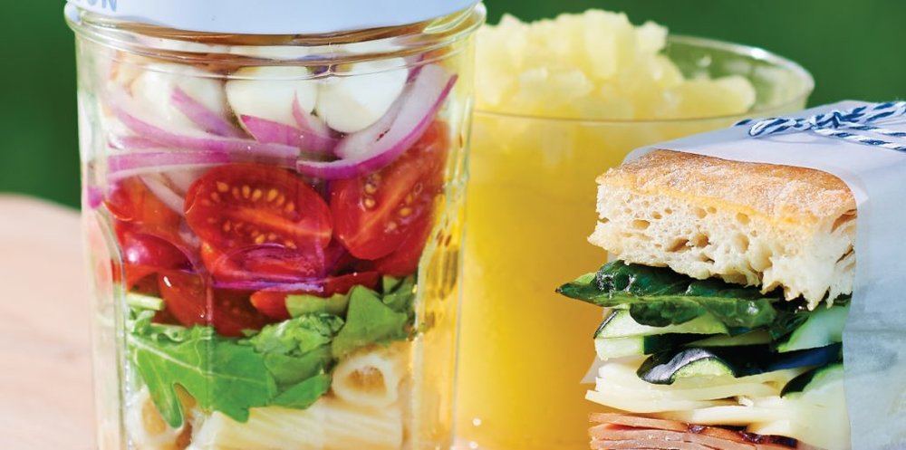 picnic-pasta-salad-1024x509.jpg