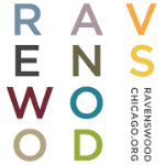 raevnswood.png