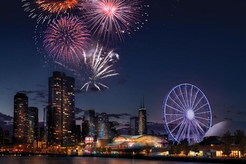 Image via Navy Pier, Inc.