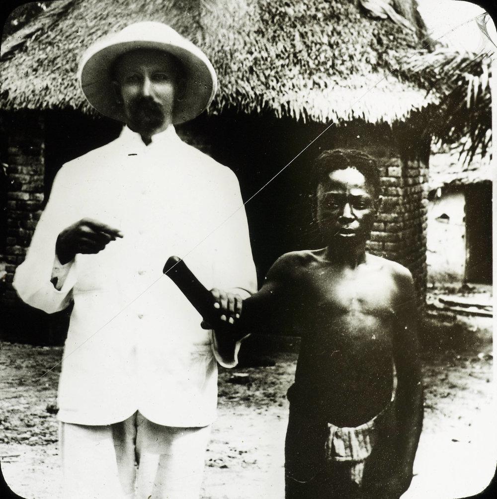 Victim_of_Congo_atrocities,_Congo,_ca._1890-1910_(IMP-CSCNWW33-OS10-19).jpg