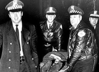 fred hampton cops.jpg