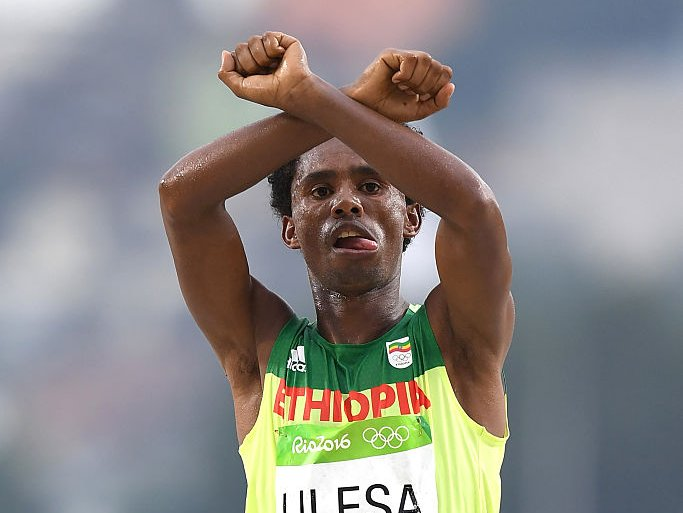 olympic-runner-who-said-he-might-be-killed-for-protesting-government-will-not-be-prosecuted-ethiopia-says.jpg