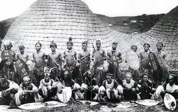 zulu-warriers.jpg
