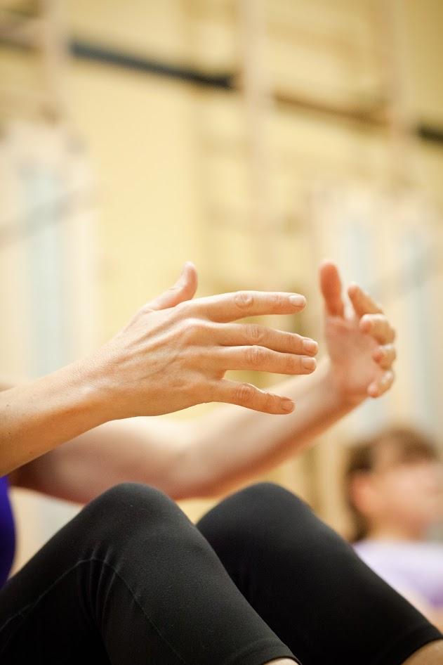 Hands holding).jpg