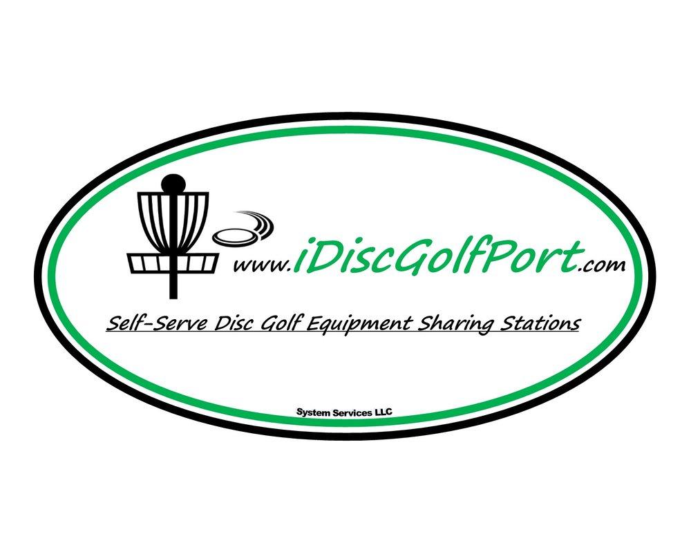iDiskGolfPort Logo SSLLC.jpg