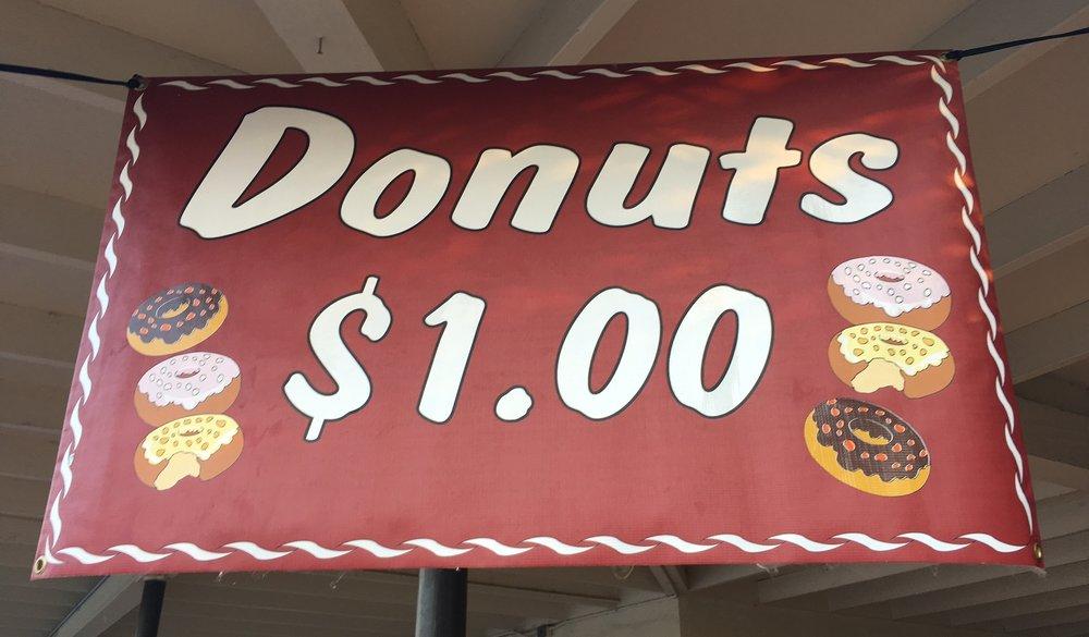 Donuts sign.JPG