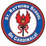 STRaymond-School-Round-Logo_160.jpg