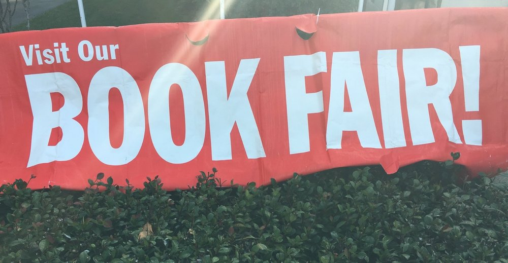 Book Fair 18 7.JPG