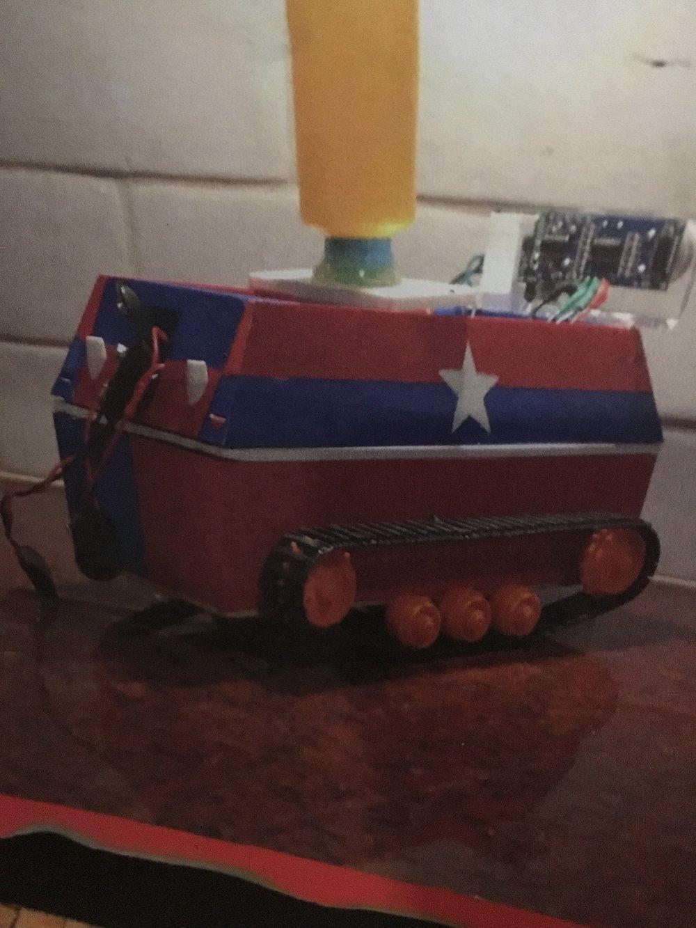 Robot 18.JPG
