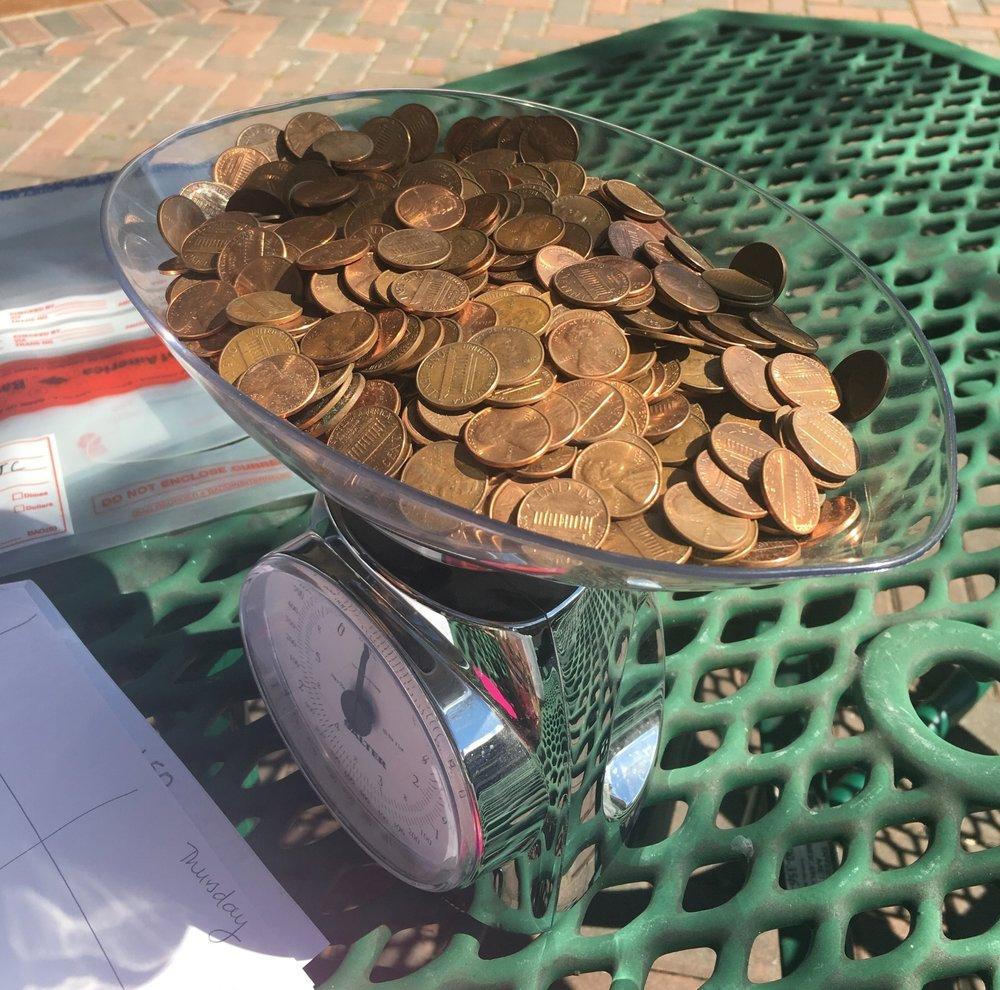 Penny Wars 1 18.JPG