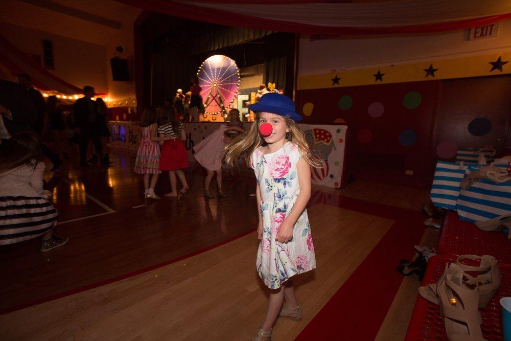 2018 Father Daughter Dance_0023.jpg.jpeg