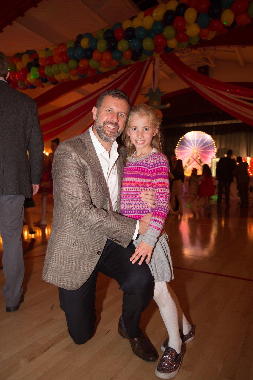 2018 Father Daughter Dance_0029.jpg.jpeg