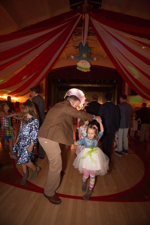 2018 Father Daughter Dance_0039.jpg.jpeg