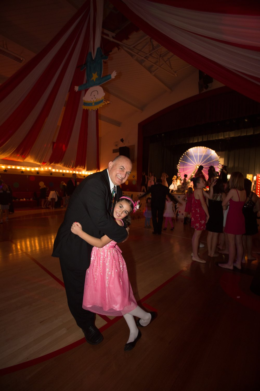 2018 Father Daughter Dance_0034.jpg.jpeg