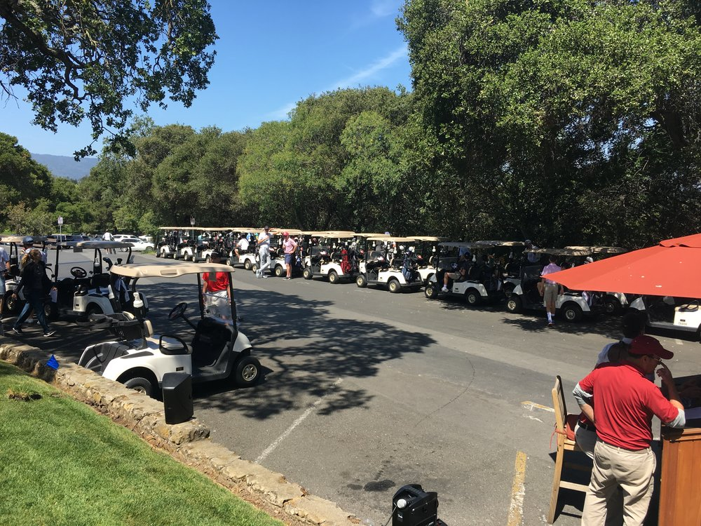 Golf 14 18.JPG