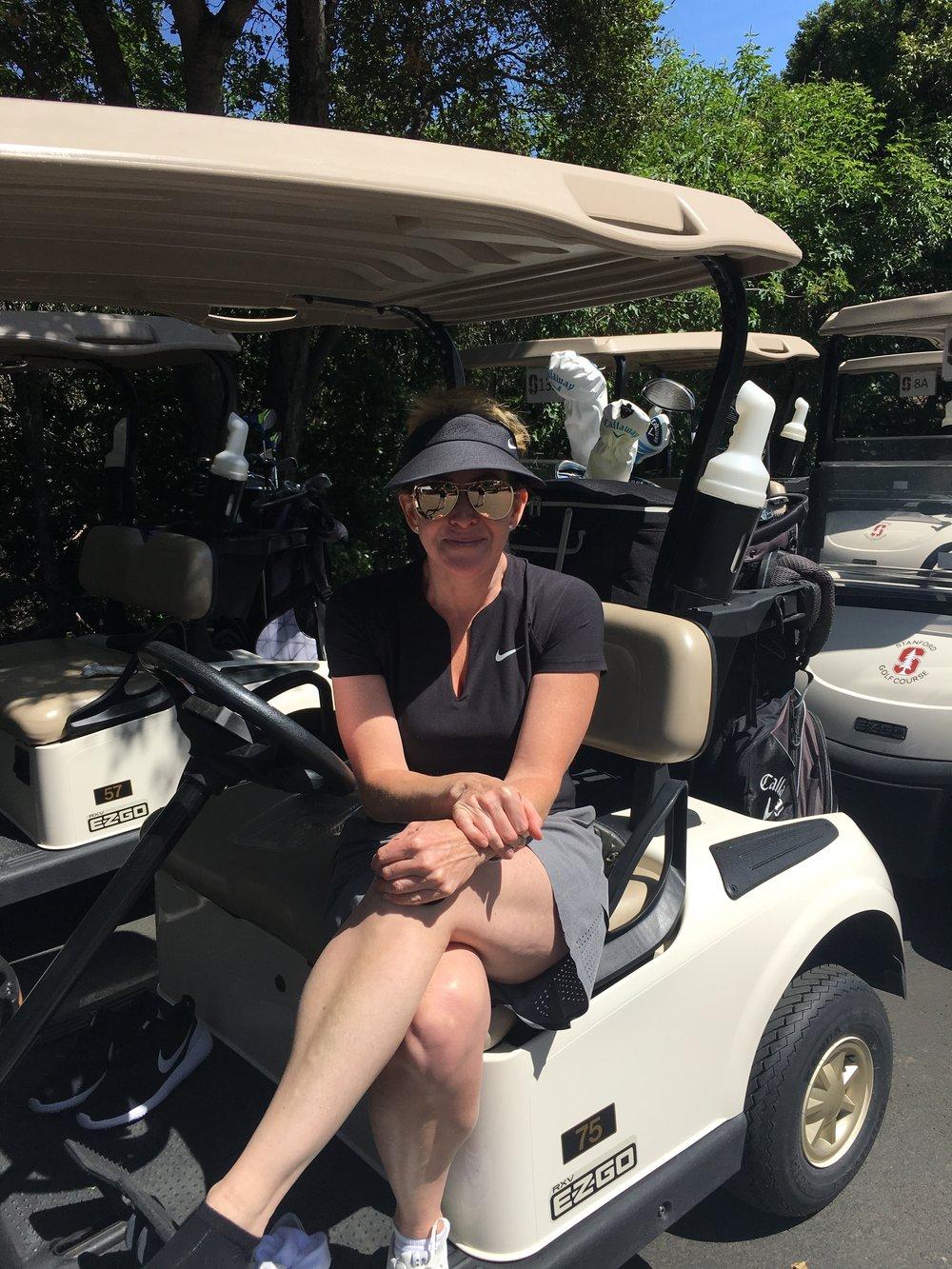 Golf 16 18.JPG