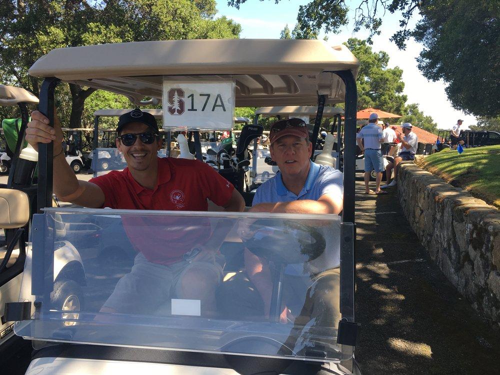 Golf 18 18JPG.JPG