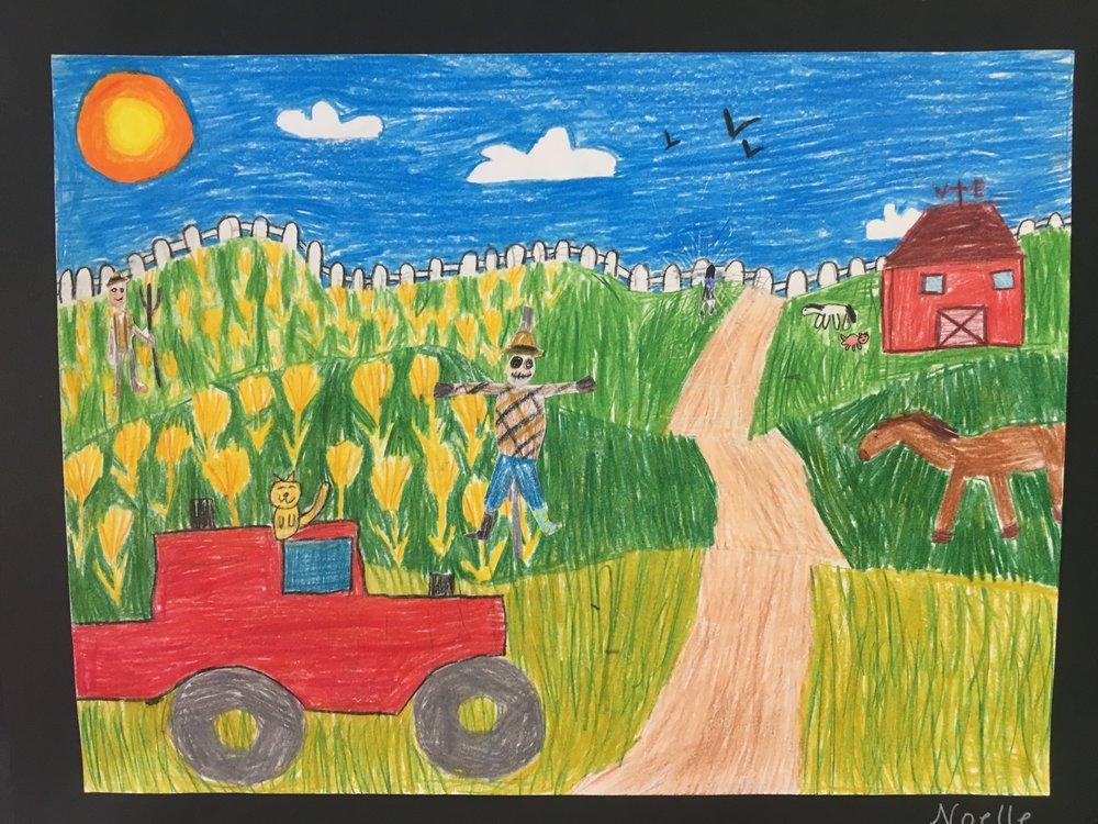 3rd Farm 2 18.JPG