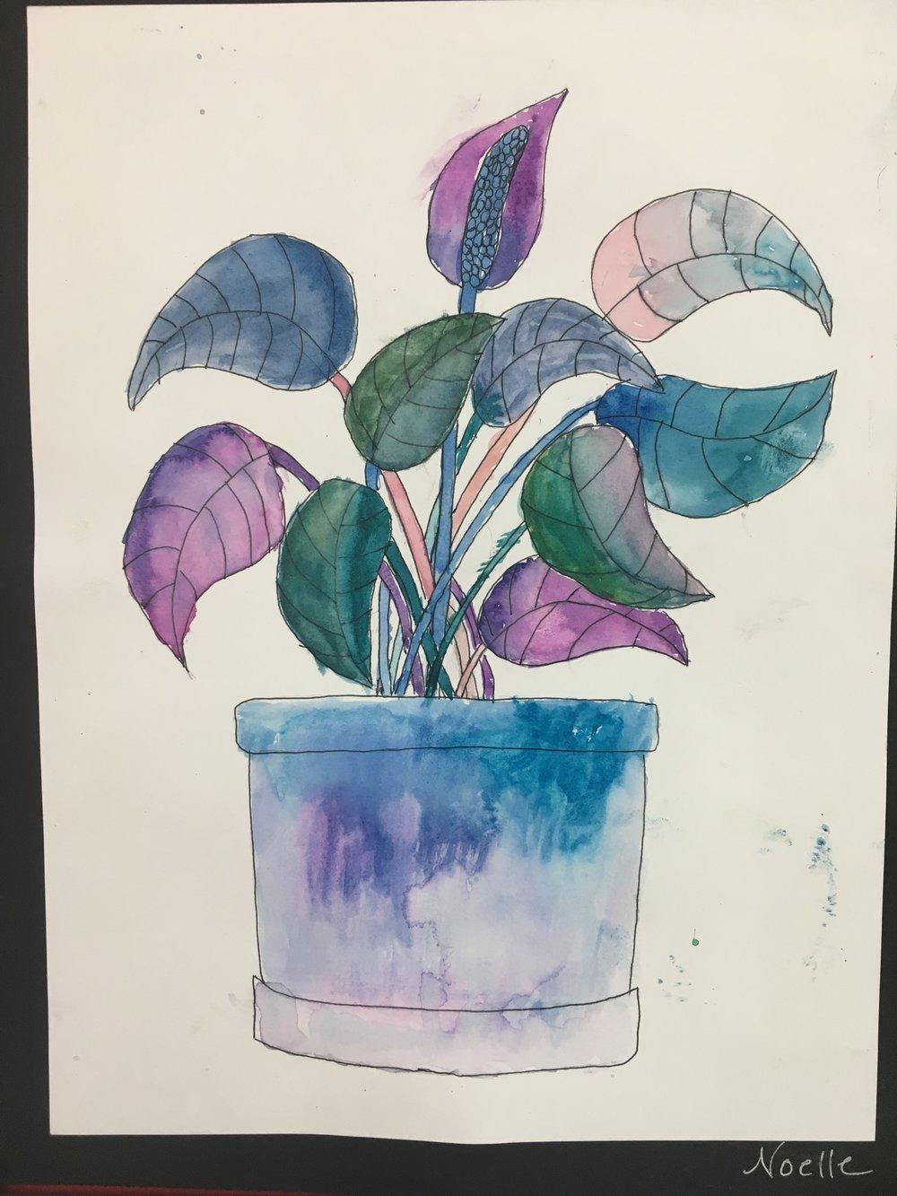 Art 5th Plants 1 18.JPG