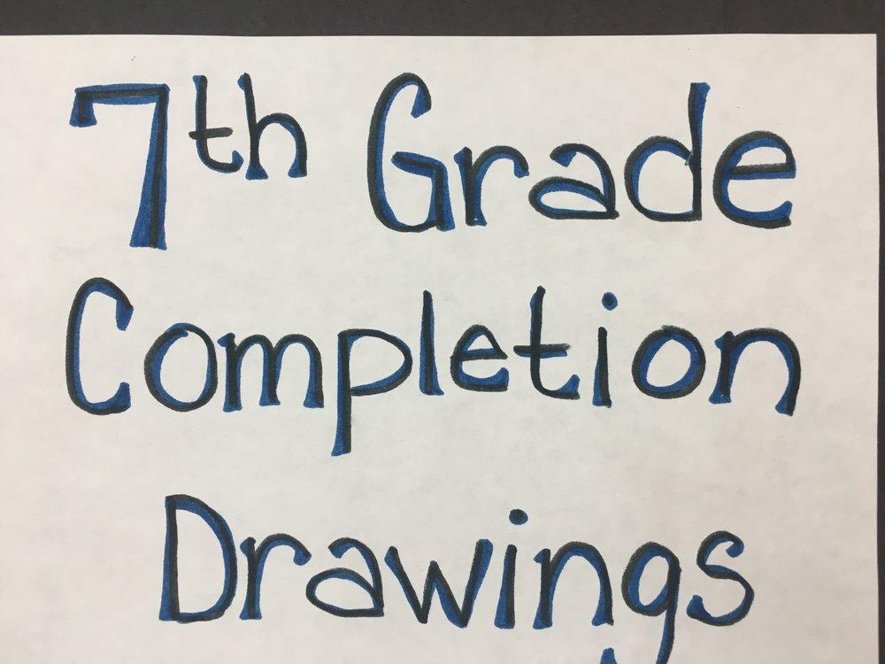 Art 7th 18 drawingsJPG.JPG