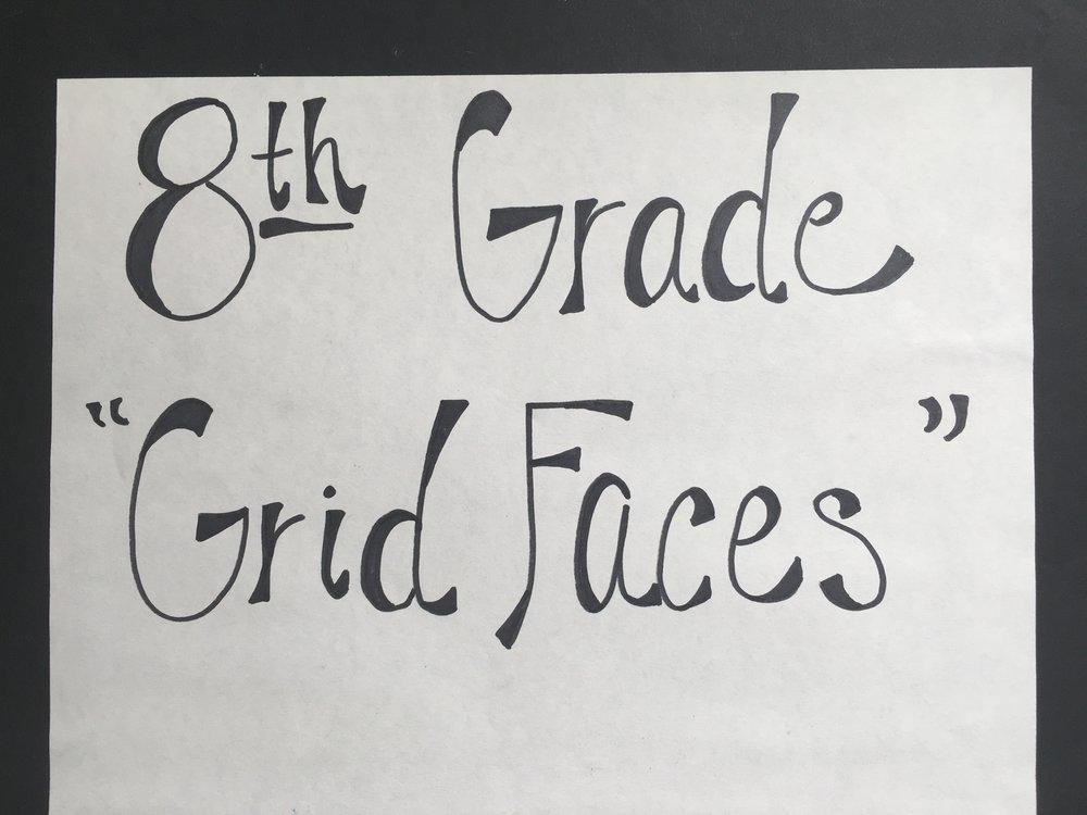 Art 8th grid 18.JPG