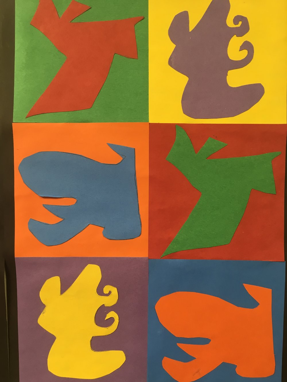 5th shapes 2.JPG