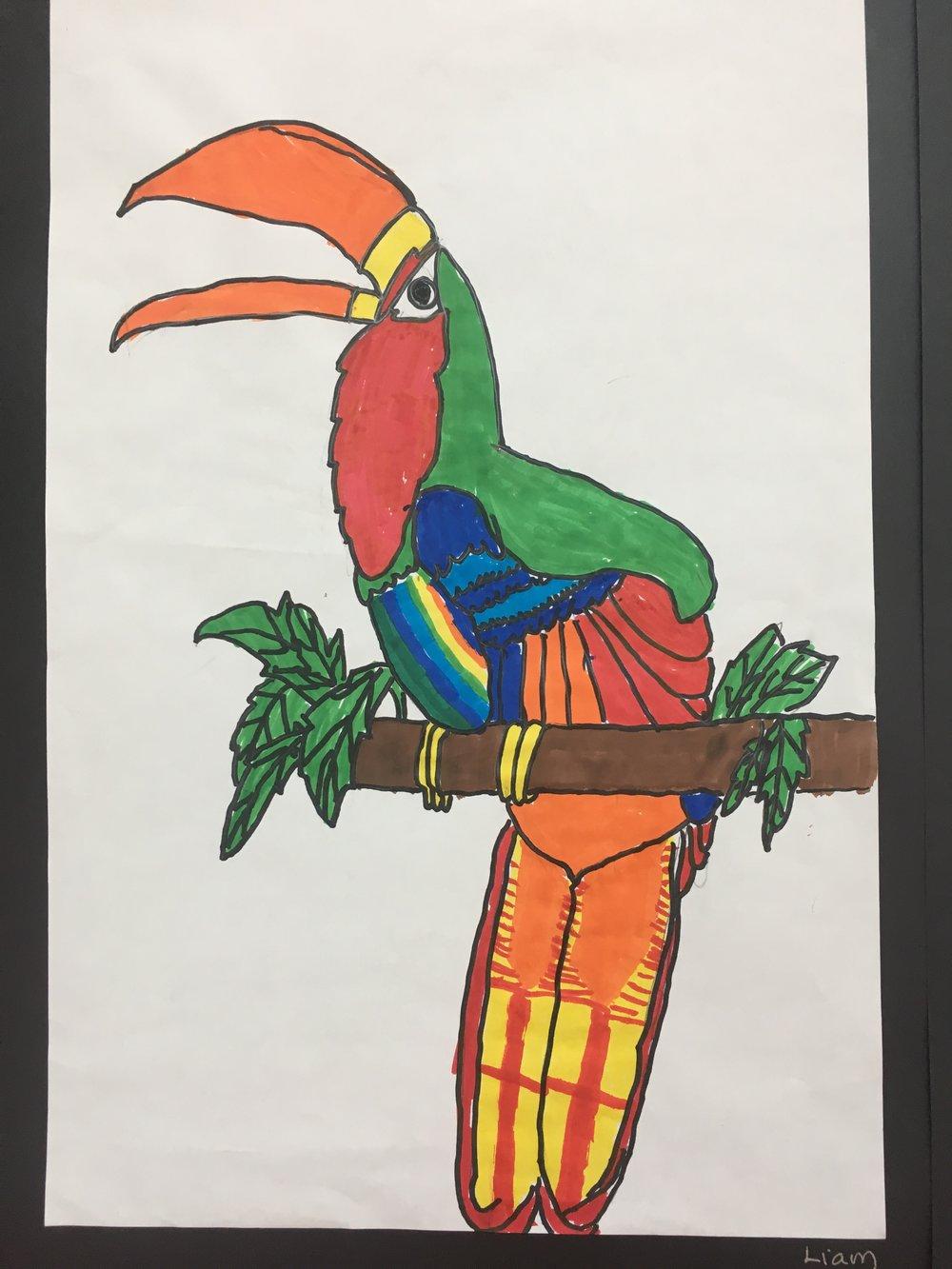 3rd birds 1.JPG