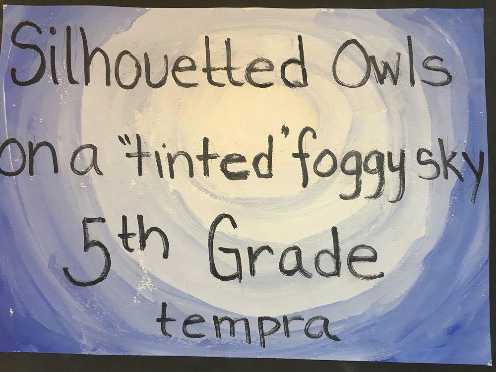 5th owlsJPG.JPG