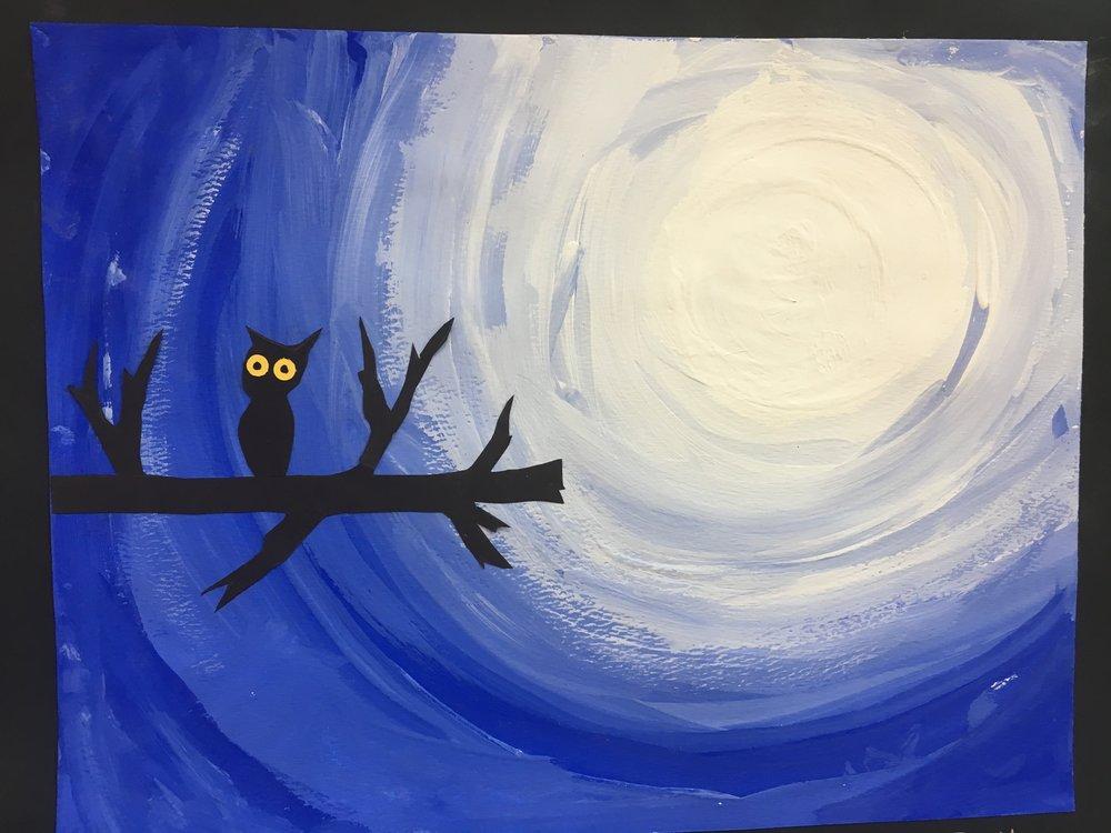 5th owls 1.JPG