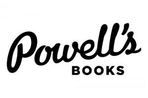 Powells-logo.jpg
