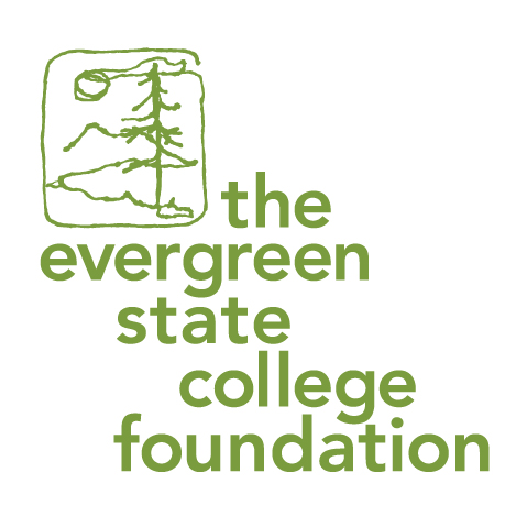 Evergreen-Foundation-logo377.jpg