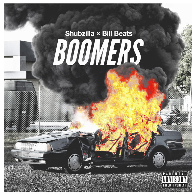 Cover---Boomers.jpg