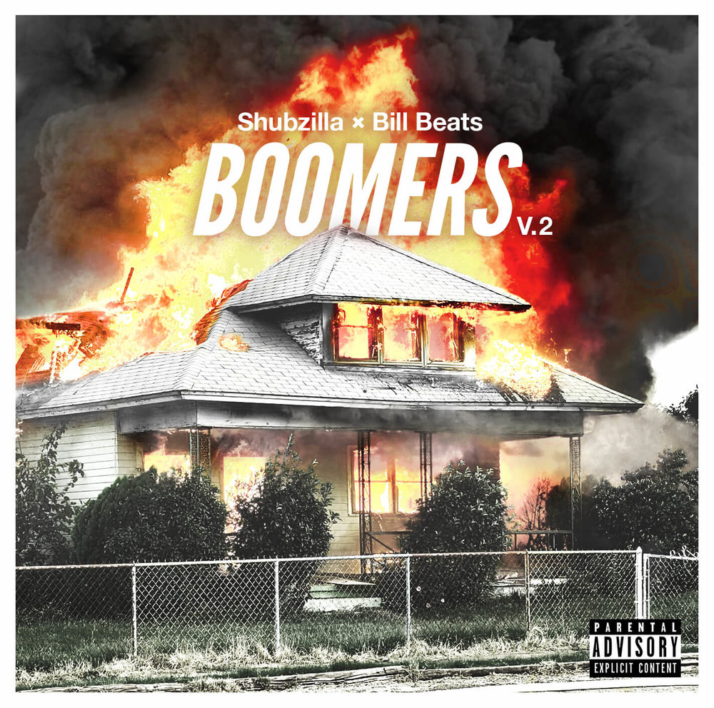 BoomersV2.jpg