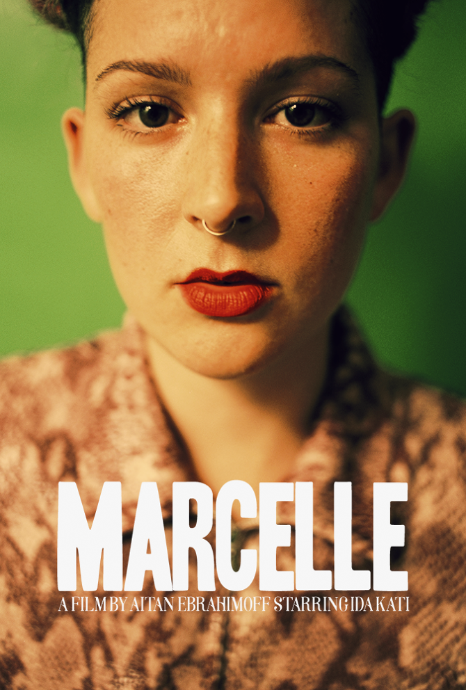 marcelle.png