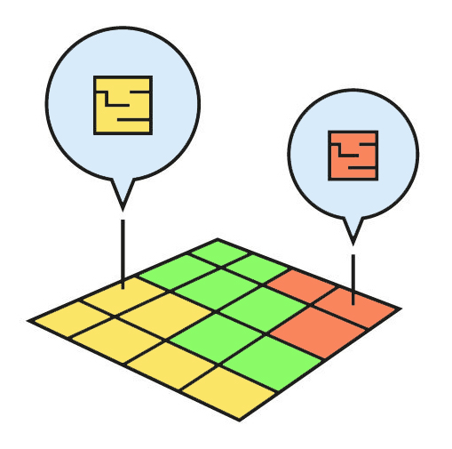 Mapa de suelos Icon.jpg