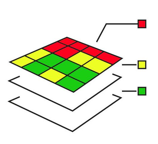 Indices Icon.jpg