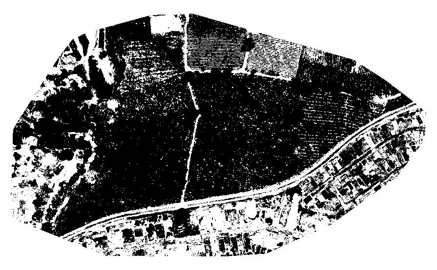 Mapa Otros