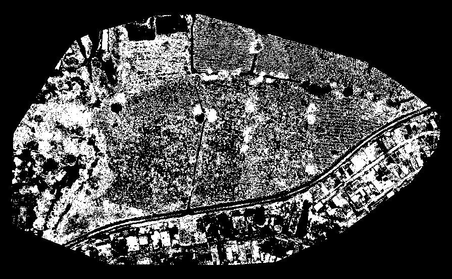 Mapa Sano