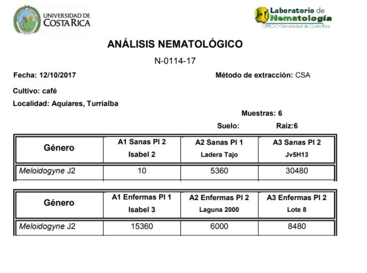 NEMATODOS+1.PNG