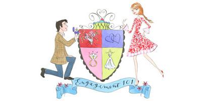 Engagement-101-logo