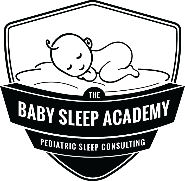 The Baby Sleep Academy