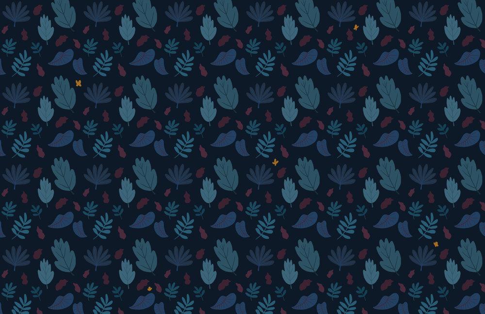 pattern_final.jpg