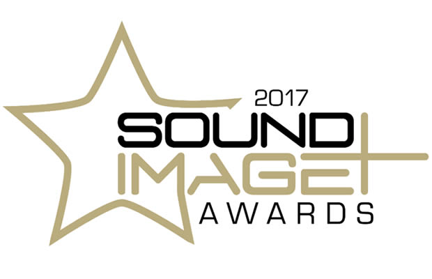 2017-sound-image-awards-list.jpg