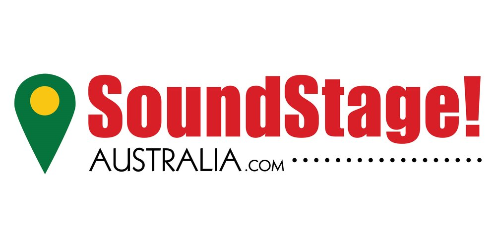 SoundStage Australia logo-high res.jpg