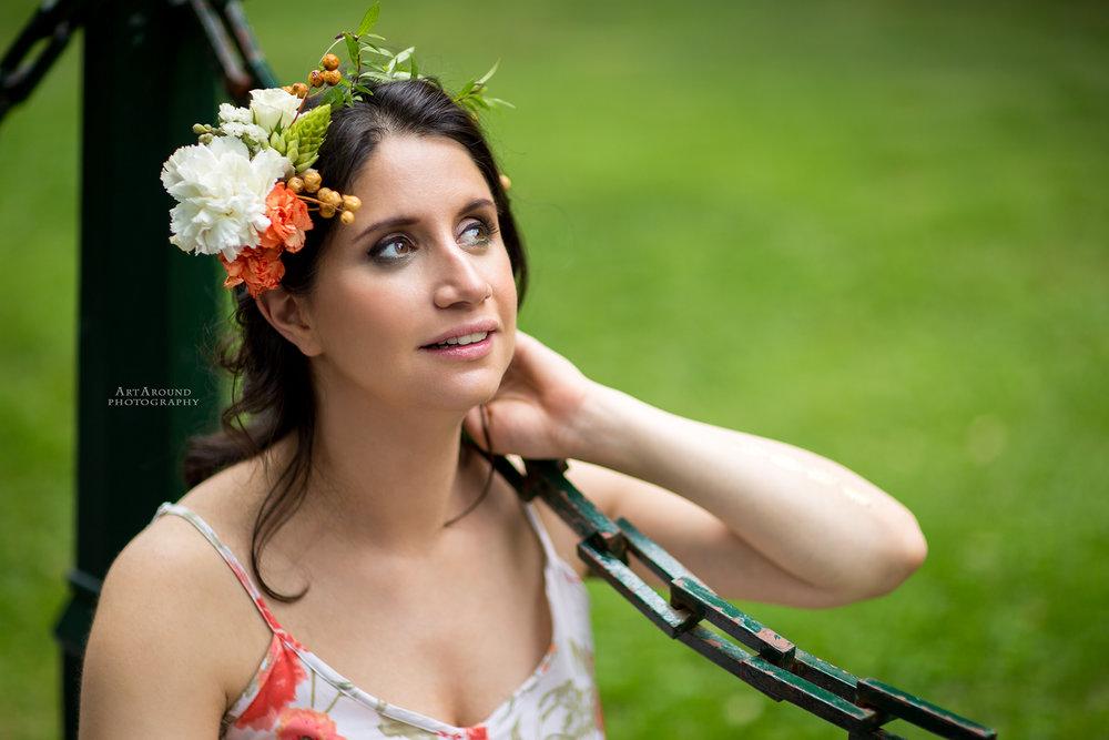 Yulia-portrait.jpg