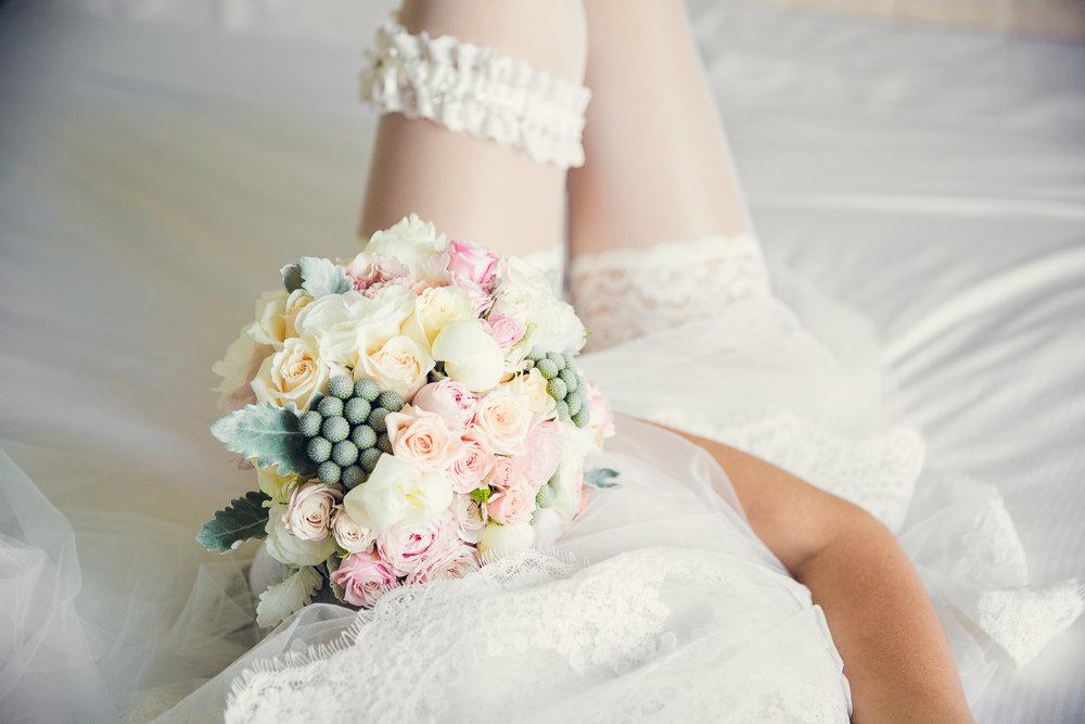 Bride_morning-34.jpg