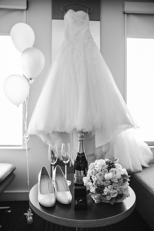 Bride_morning-6.jpg
