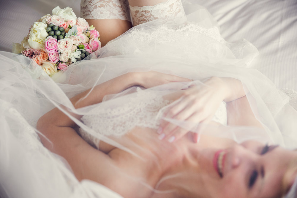 Bride_morning-26.jpg