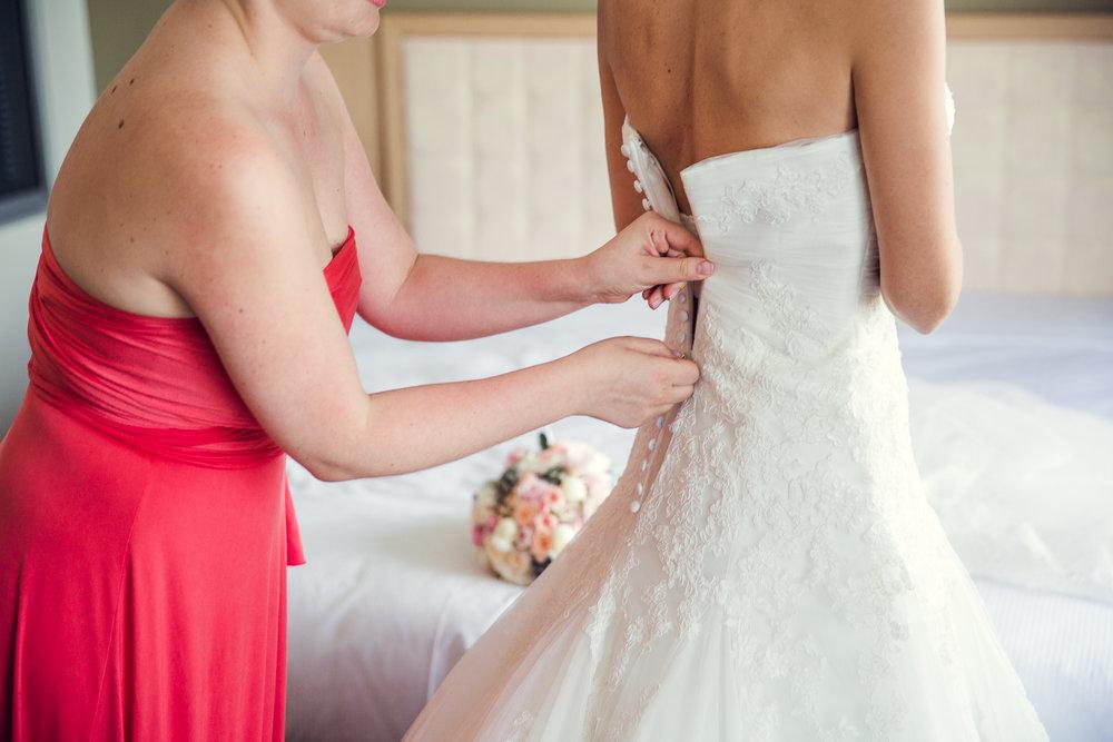 Bride_morning-72.jpg