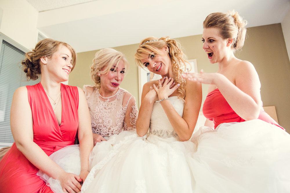 Bride_morning-162.jpg